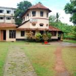 Vivekananda Shishu Mandira Puttur