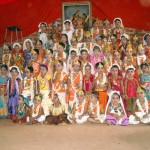 Sri Bharati Shishu Mandir Kadaba
