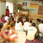 Vivekananda Shishu Mandira 3