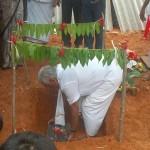 sri Rama primary school shankusthapane