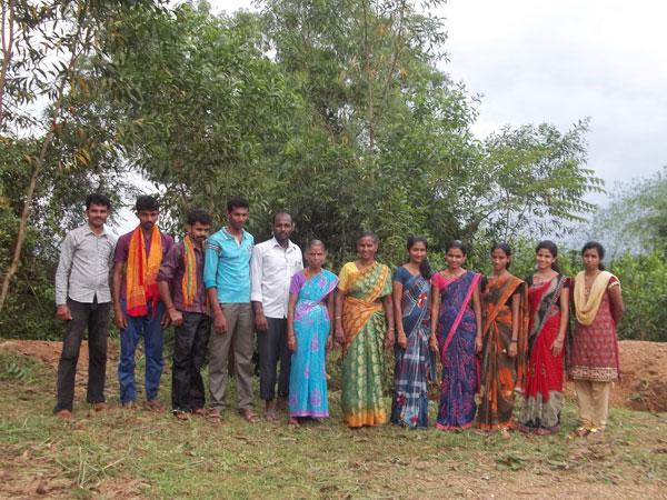 shramadabna