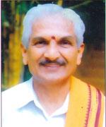 dr-prabhakar-bhat