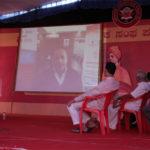 ಕೌಶಲ್ಯಾಭಿವೃದ್ಧಿ ಒಂದು ರಾಷ್ಟ್ರೀಯ ಆಂದೋಲನ: ರಾಜೀವ್ ಪ್ರತಾಪ್ ರೂಢಿ